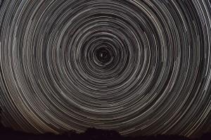 stars #1 1-14
