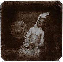 220px-hippolyte_bayard_-_drownedman_1840